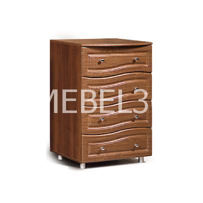 комод 07   Белорусская мебель в Воронеже
