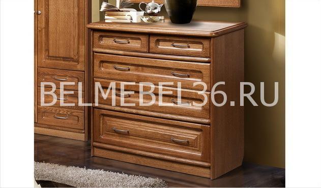 Комод «Анастасия» ГМ 8355 | Белорусская мебель в Воронеже