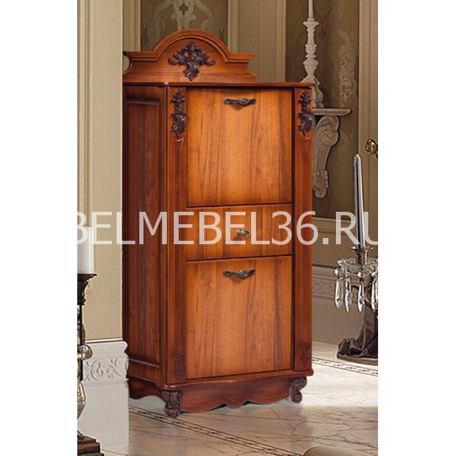комод Версаль | Белорусская мебель в Воронеже