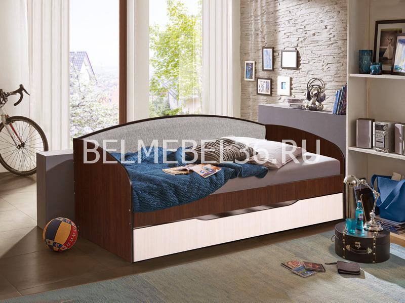 Кровать «Маэстро» | Белорусская мебель в Воронеже