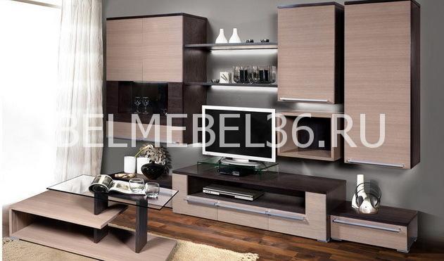 Набор корпусной мебели Тренд-5 | Белорусская мебель в Воронеже