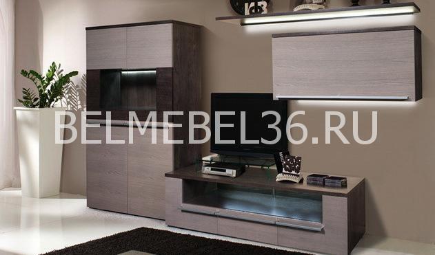 Набор корпусной мебели Тренд-3 | Белорусская мебель в Воронеже