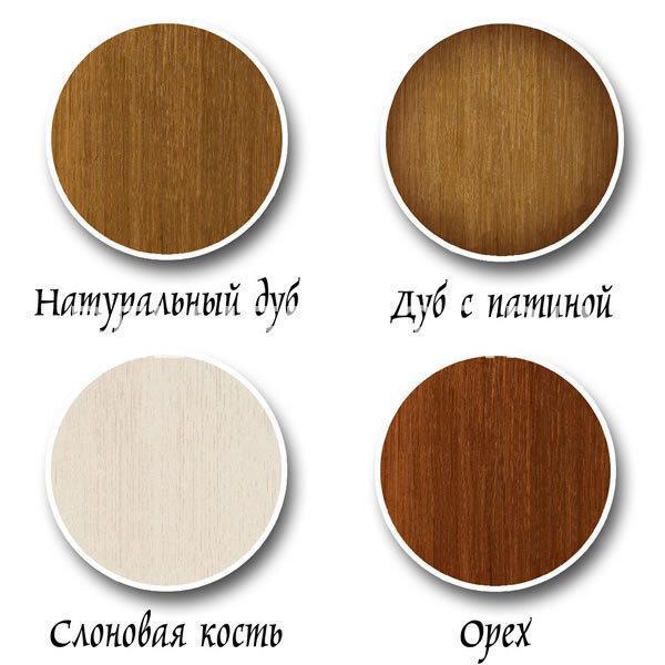nokturn_colors_15
