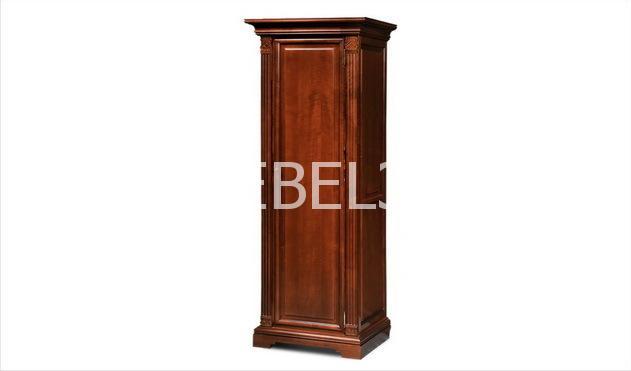 Шкаф для одежды «Престиж» ГМ 5921, -01 | Белорусская мебель в Воронеже