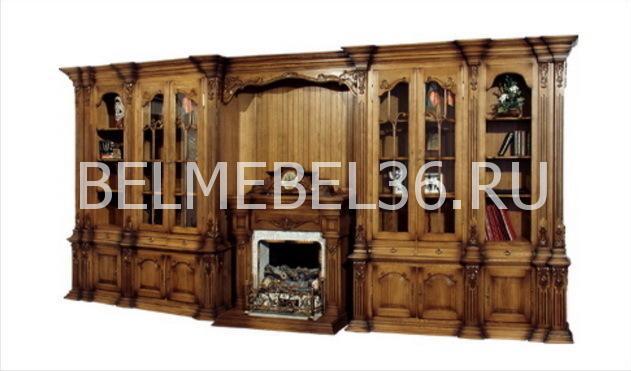 Гостиная «Версаль» ГМ 5615 | Белорусская мебель в Воронеже