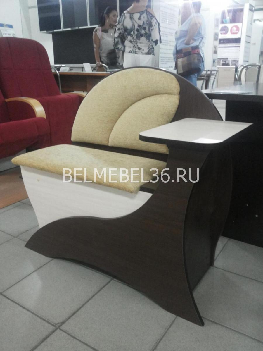 Скамья ВА-012.4   Белорусская мебель в Воронеже