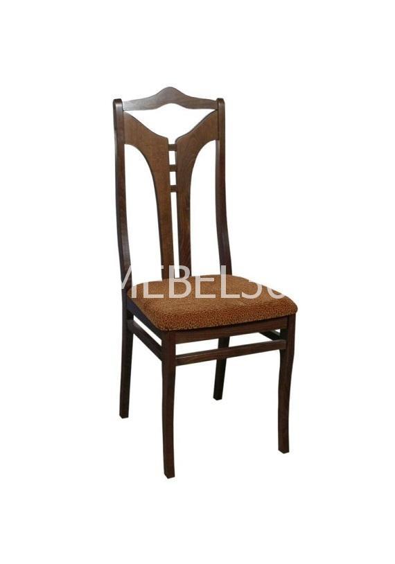 Стул №20   Белорусская мебель в Воронеже