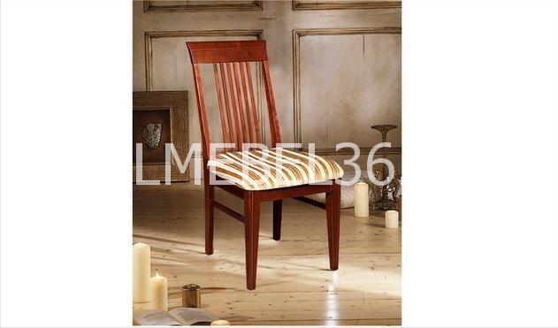 Стул «Престиж» ГМ 3037 | Белорусская мебель в Воронеже