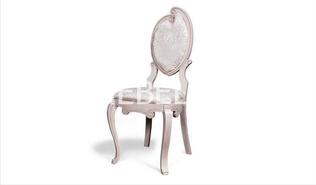 Стул «Фальконе» ГМ 3014   Белорусская мебель в Воронеже