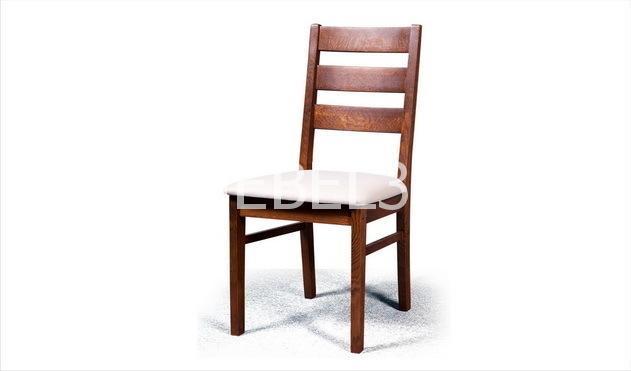 Стул ГМ 3009-11   Белорусская мебель в Воронеже