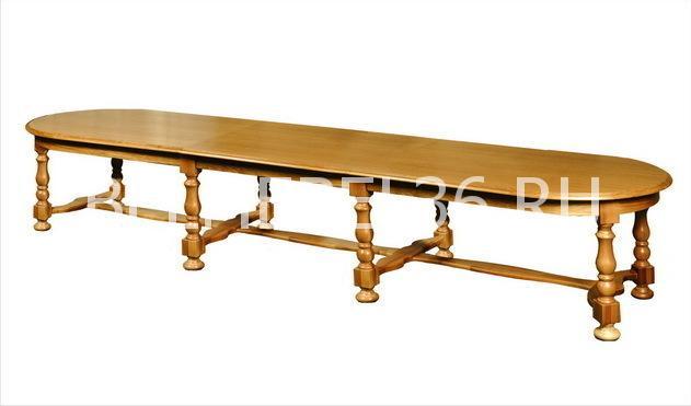 Стол «Босфор» ГМ 6076   Белорусская мебель в Воронеже
