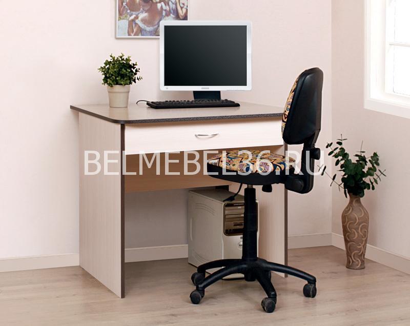 Стол компьютерный «Форум» | Белорусская мебель в Воронеже