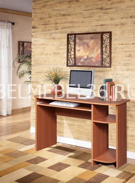 Стол компьютерный «Компакт» | Белорусская мебель в Воронеже