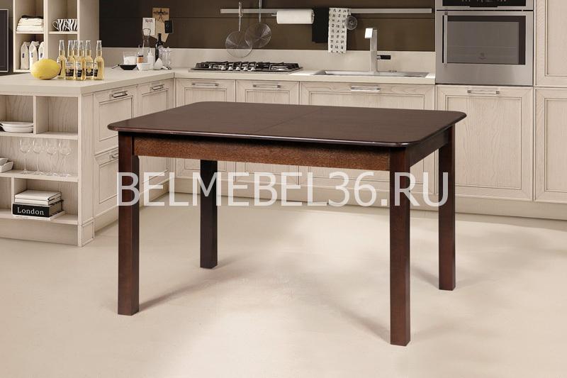 Стол обеденный раздвижной «Бахус» | Белорусская мебель в Воронеже