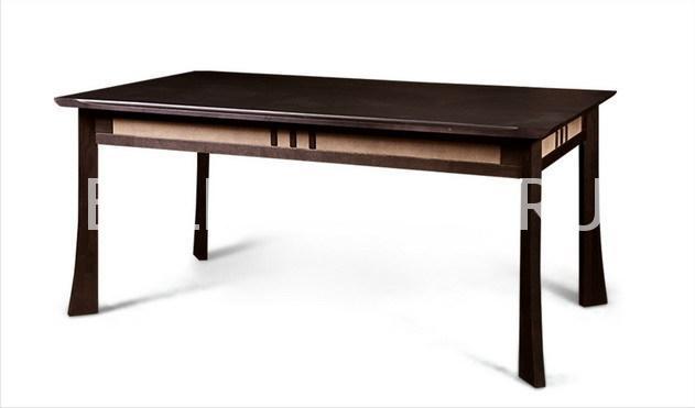 Стол обеденный «Киото» ГМ 6040, 6041 | Белорусская мебель в Воронеже