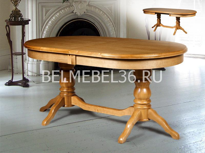 Стол Зевс, Акции от салона-магазина Белорусская мебель