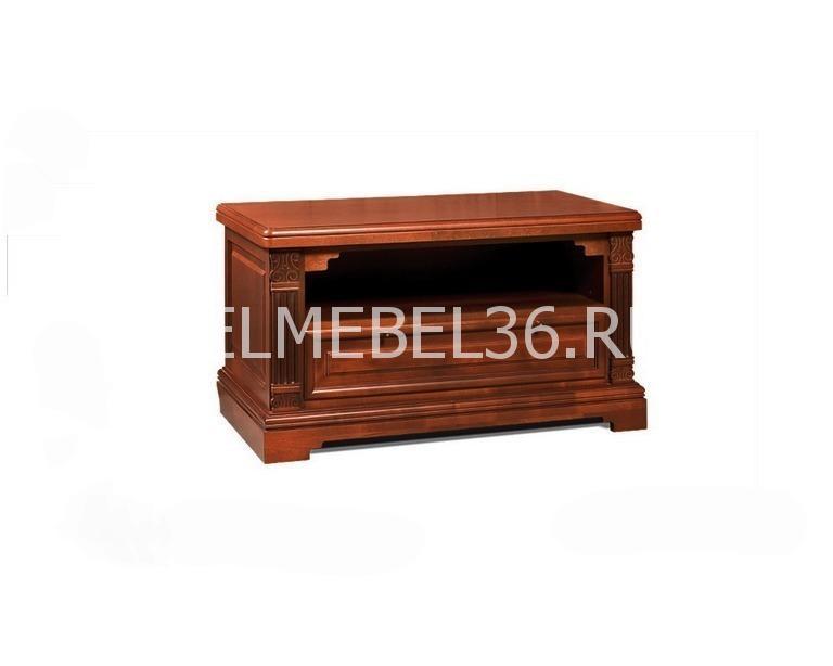 Тумба под ТВ «Престиж» ГМ 5959   Белорусская мебель в Воронеже
