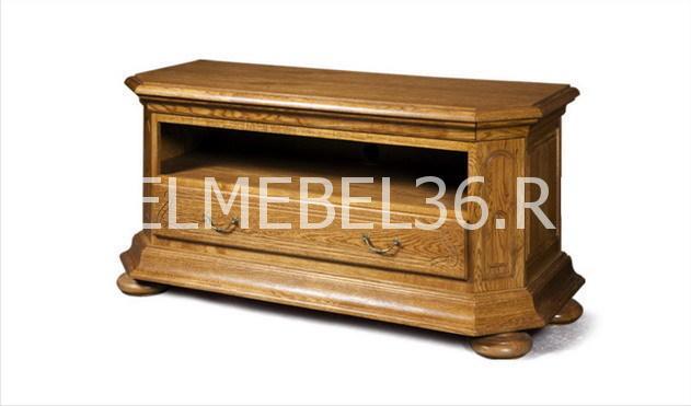 Тумба для ТВ «Босфор» ГМ 6193   Белорусская мебель в Воронеже