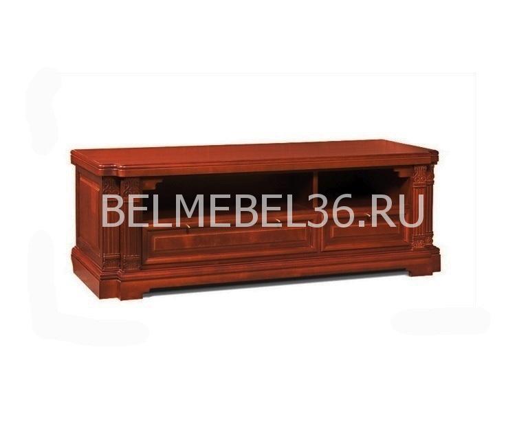 Тумба под ТВ «Престиж» ГМ 5960, -01 | Белорусская мебель в Воронеже