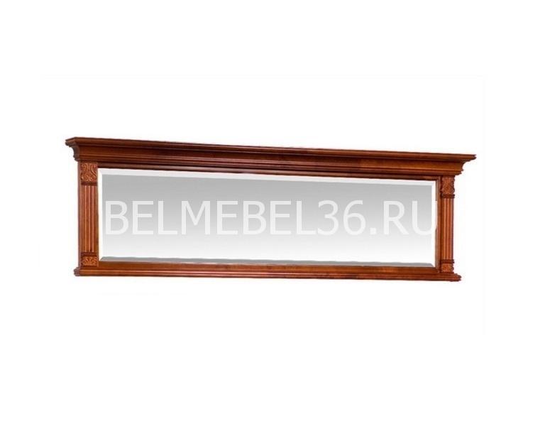 Зеркало «Престиж» ГМ 5991 | Белорусская мебель в Воронеже