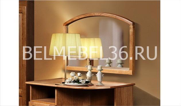 Зеркало ГМ 8407   Белорусская мебель в Воронеже